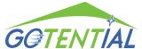 GOTENTIAL Logo