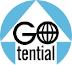 Frontier Tentmaking Logo